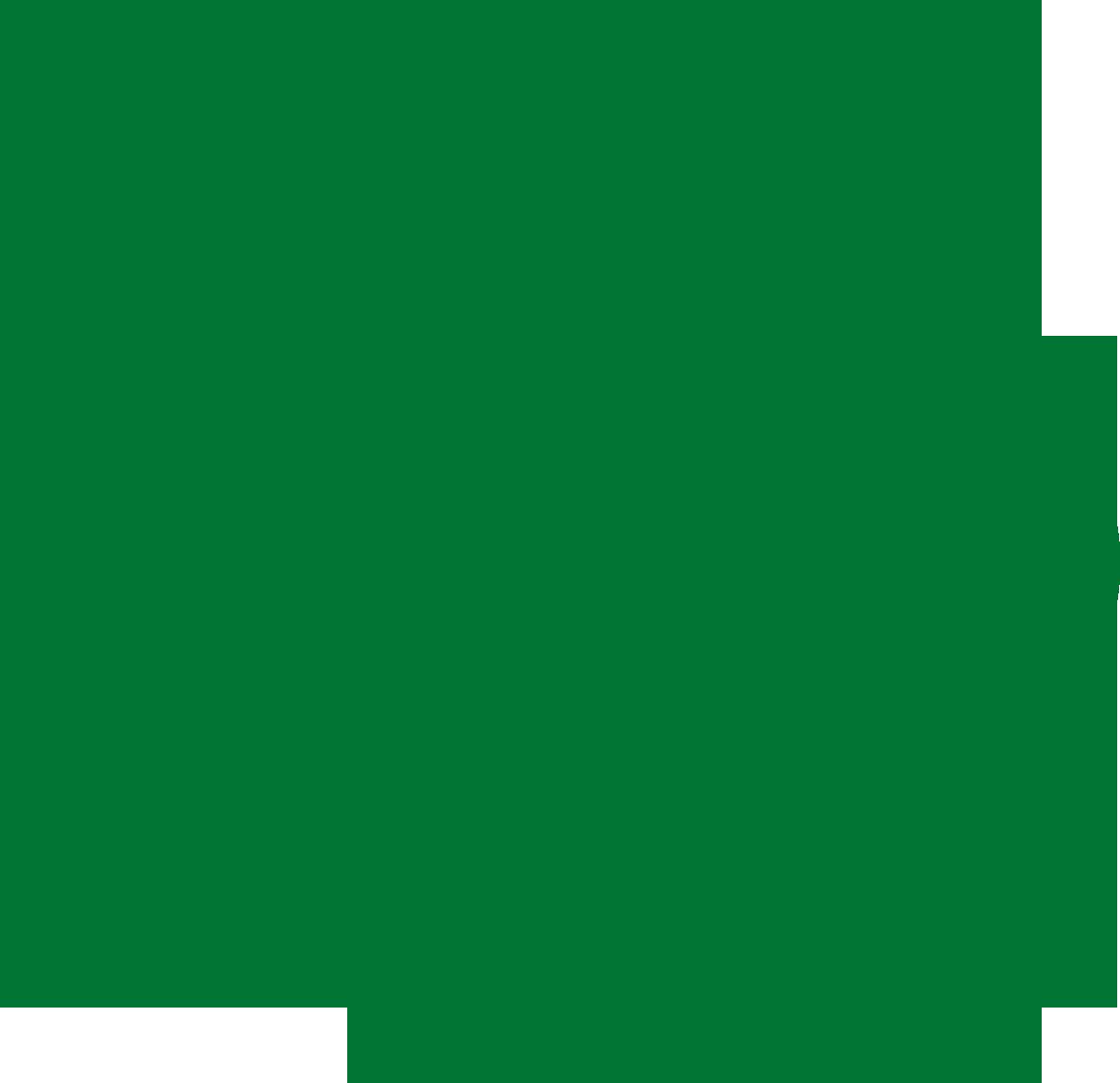 logo_quadrado_verde