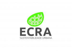 ECRA_logotipo_original_CMYK